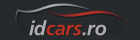 ID Cars